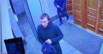 Теракт у будівлі ФСБ у Архангельску: що відомо про 17-річного підривника-смертника