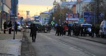 Підрив ФСБ у Архангельску – ознака, що крах режиму Путіна близько