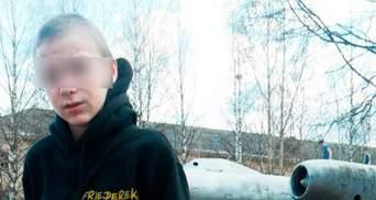 17-летний террорист подорвал ФСБ в России: росСМИ нашли украинский след