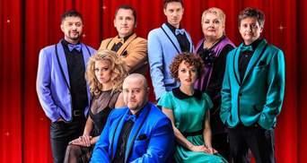 """Артисти """"Дизель Шоу"""" дадуть перші концерти після смерті Поплавської: відома дата"""