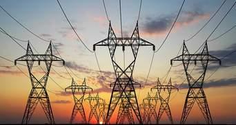 В Україні видали першу ліцензію з розподілу електроенергії у рамках реформи ринку