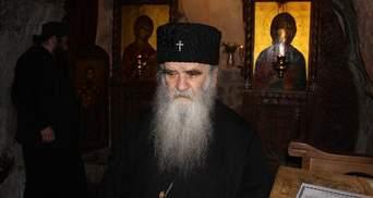 Ще одна церква заговорила про собор для скасування рішення Константинополя щодо автокефалії