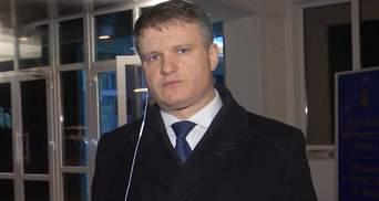 Померла Катерина Гандзюк: з'явився коментар радника Авакова