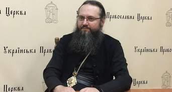 Автокефалія для України: в УПЦ МП зробили категоричну заяву щодо участі в Об'єднавчому соборі