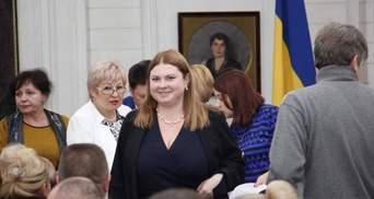 Чи вплинуть звинувачення депутата від БПП у вбивстві Гандзюк на рейтинги Порошенка