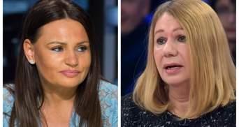 Силовики обшукують квартири Кільчицької та матері загиблої депутатки Бережної