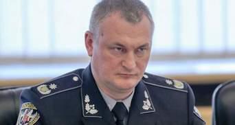 Сподіваюся, що розкриття справи Ганзюк покладе край нападам на активістів, – Князєв