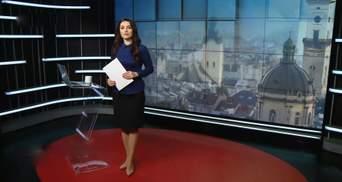 Выпуск новостей за 12:00: Ситуация на фронте. Решение Европейского суда относительно ромов