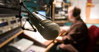 Квоти української музики на радіо зросли до 35%