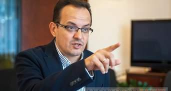 Країні потрібен ринок газу, який обслуговує людей, а не олігархічну систему, – Олег Березюк