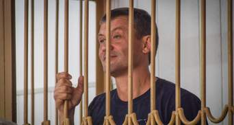 """Тримав у страху весь Миколаїв: кримінального авторитета """"Мультика"""" по-тихому відпустили на волю"""