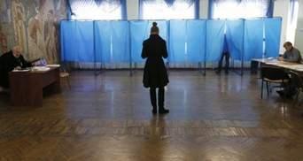 """Перейшли від погроз до дій: на Донбасі звільняють бюджетників, які не прийшли на """"вибори"""""""