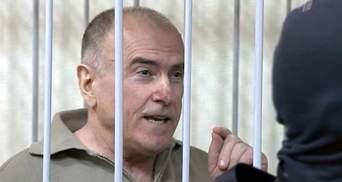 Убийство Гонгадзе: сможет ли убийца Пукач преждевременно выйти на свободу