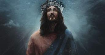 """Ісус із Назарета: гурт Сергія Жадана """"Лінія Маннергейма"""" презентував новий кліп – відео"""