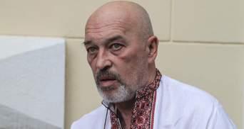 Росія пригрозила закрити Азовське море українським суднам: з'явилась реакція Туки