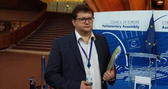 ЄС може ввести санкції проти Угорщини: Ар'єв розповів, як діяти Україні
