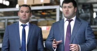 Позорный путь Насирова: Мирослав Продан оказался в центре скандала