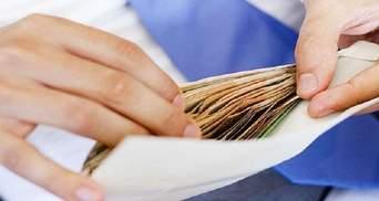 Чиновник ДАБІ, який очолює антикорупційний рейтинг, рекордно швидко попався на хабарі, – ЗМІ