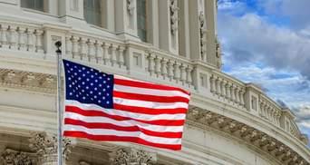 Россиянин может возглавить Интерпол: появилась жесткая позиция США