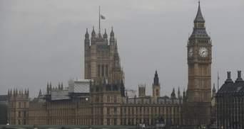 Россия может возглавить Интерпол: в Великобритании сделали красноречивое сравнение