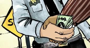 Коррупционные схемы на таможне: почему Украина теряет 75 миллиардов гривен ежегодно