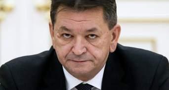 Заговорили о давлении: в Кремле прокомментировали проигрыш россиянина на выборах в Интерпол