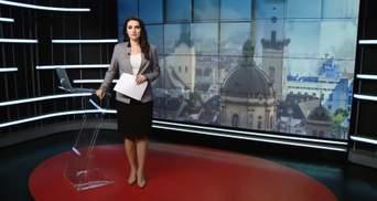 Випуск новин за 12:00: Підвищення цін на проїзд у Києві. Президентський фонд у Держбюджеті