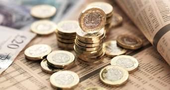 Мільярд для Порошенка: чи створить гарант свій персональний фонд за кошти платників податків