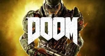 Автор игры DOOM выставил на продажу винтажную дискету с DOOM II