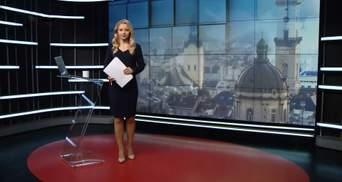 Выпуск новостей за 16:00: Скандал с KFC. Изменения в Конституцию