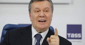 Возобновит ли Интерпол розыск чиновников-беглецов времен Януковича: версия эксперта