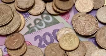 """Депутатські """"хотєлки"""" перевищують транш МВФ, – Сотник про держбюджет на 2019 рік"""