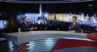 Боевая контрразведка и перекрытое финансирование: как противостоять всем видам российских угроз