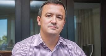 Ключевая задача Ukrlandfarming в 2019 году – завершить реструктуризацию, – Петрашко