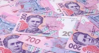 Новий бюджет України направлено на скорочення боргів, – експерт
