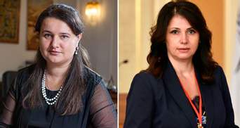 Удобные и контролируемые, – Соболев о новых министрах