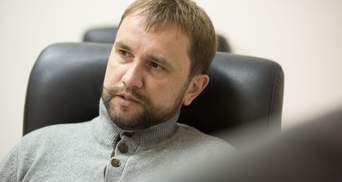 Скандал у Польщі через тризуб на авто: з'явилась жорстка реакція В'ятровича