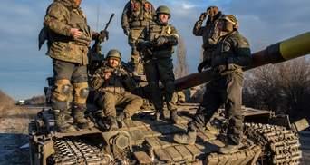 Воєнний стан скоротить видатки на освіту, соціалку й медицину, – економіст