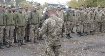 Что могут изменить 30 дней военного положения в Украине: ответ эксперта