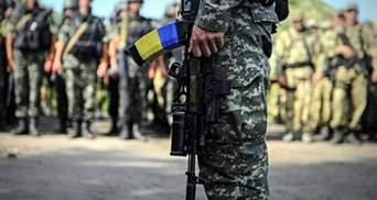 Чи розпочнеться мобілізація в областях України, у яких ввели воєнний стан: відповідь депутата