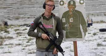 Керченского стрелка похоронили под чужой фамилией, – СМИ