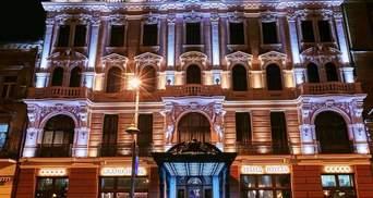 Незаконна надбудова в центрі Львова: суд виніс рішення щодо штрафу