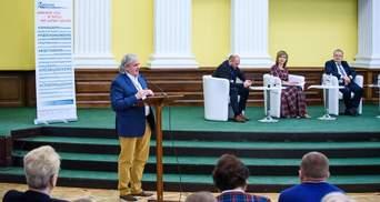 Легка промисловість України: бути чи не бути