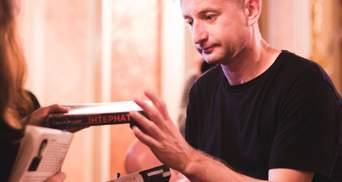 Костенко, Жадан і Забужко: кого з сучасних письменників знають і читають українці