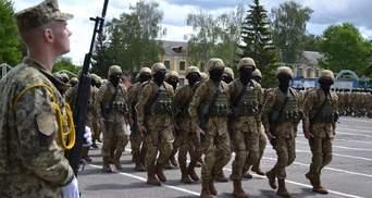 В Україні стартували масштабні збори резервістів: перші результати