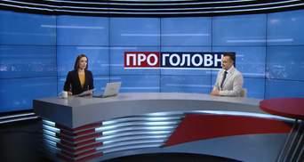 Насиров, Продан, контрабанда: из-за чего поссорились Петр Алексеевич и Владимир Борисович