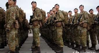 Мобілізація в Україні: у ЗСУ назвали умову, за якої почнуть призивати усіх військовозобов'язаних