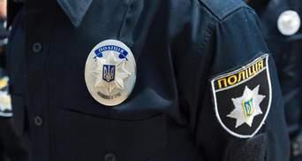 Це жахливий непрофесіоналізм, – нардеп про кривавий розстріл поліцейських у Княжичах