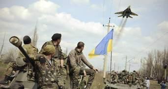 Що варто змінити в українській армії: думка військових