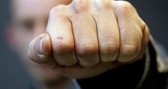 У Краматорську побили журналіста: подробиці інциденту
